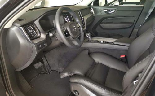 volvo esindus tartu tallinn crank auto kvaliteet hea auto volvoxc xc60
